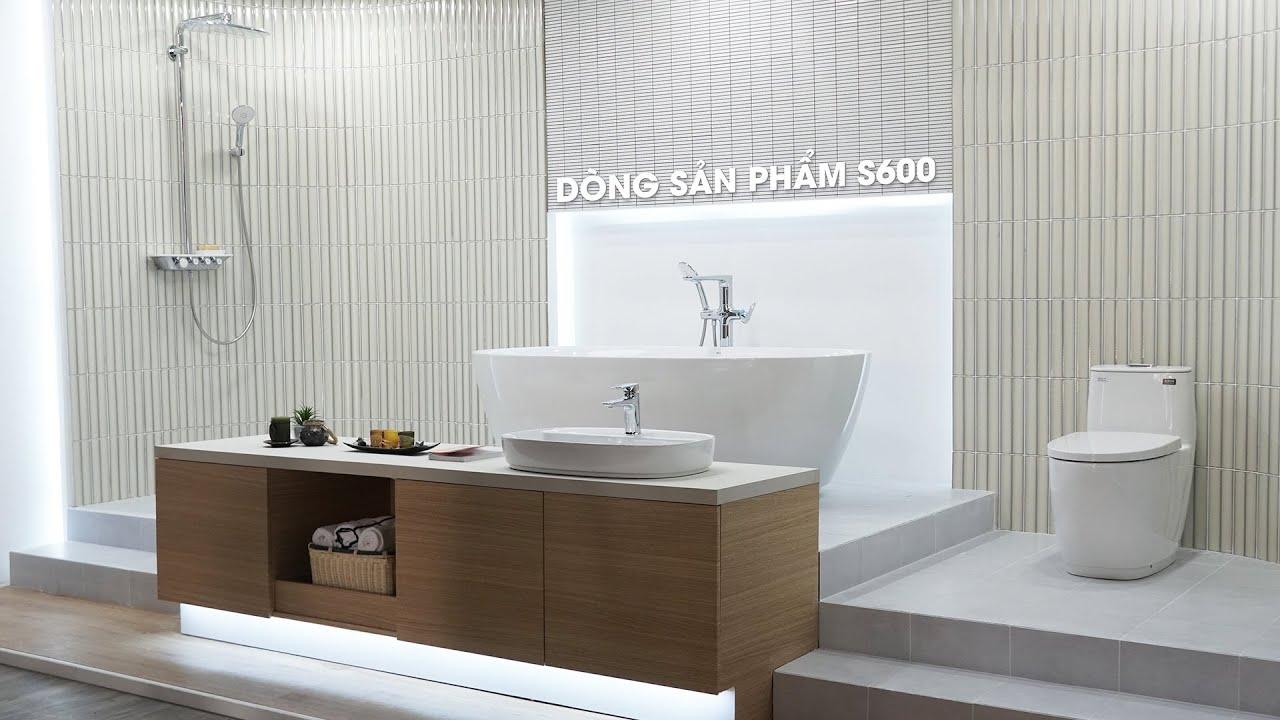 bo-suu-tap-s600-line-cua-thiet-bi-ve-sinh-inax-gom-nhung-san-pham-gi-1.jpg